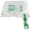 Sealed Air® Vulmateriaal, PE, transparant