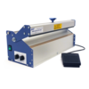 AVC Sealing Solutions Sealer, SMS-350-EM, 350mm.