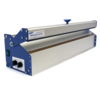AVC Sealing Solutions Sealer, SMS-700, 700mm.