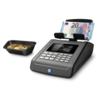 Safescan® Money scales , type: 6185, black
