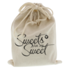 Sweet bag, Cotton, 15x20cm,