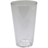 Verre, amsterdammertje, incassable, Tritan, durables, 310ml,