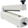 AVC Sealing Solutions Sealer, PK-300s, Impulse heat sealer, PK-300s with cutter,