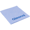 Qleaniq® Cloth, 110gr, 38x40cm, blue