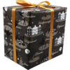 Gift-wrapping paper, 30cm, 200m, 1259,