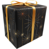 Gift-wrapping paper, 50,0cm, 100m, 2340,