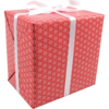 Gift-wrapping paper, 30cm, 200m, 2359,