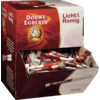 Douwe Egberts Stick, Food, creamer stick,